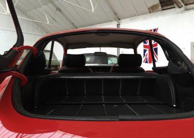 33-e-type-jaguar-black-red-leather-interior-restoration