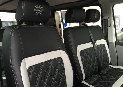 34-t5-seats-leather-diamond-stitch-embroidered-logo