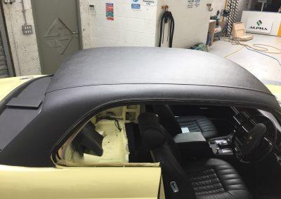 36-jaguar-coupe-vinyl-roof