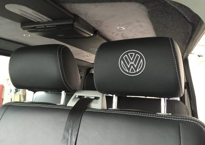 36-t5-seats-leather-diamond-stitch-custom-roof