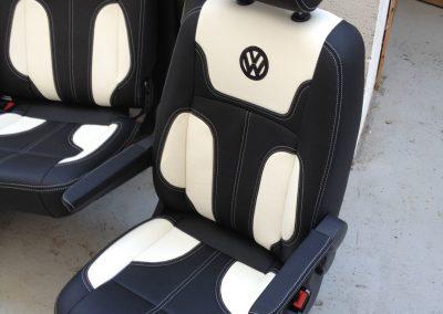 38-t5-seats-leather-sportline style