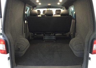 39-t5-lineout-carpet