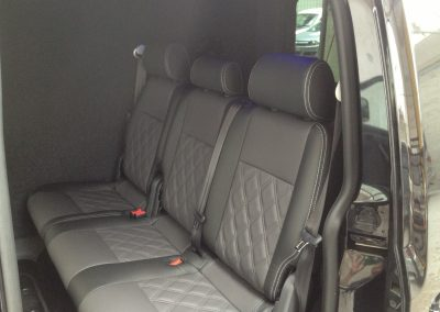 46-vw-caddy-leather-seats
