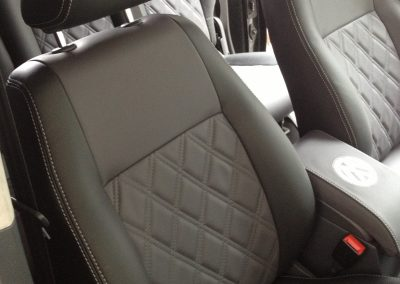 47-vw-caddy-leather-seats