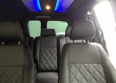 48-vw-caddy-leather-seats-line-out-carpet-custom-roof