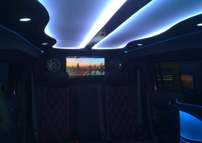 5-limousine-interior-leather-seats-tv-led-ceiling
