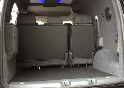 51-vw-caddy-leather-seats-line-out-carpet-custom-roof