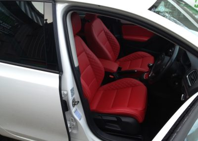 52-vw-golf-red-leather-seats