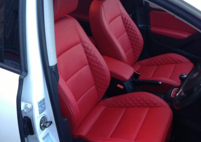 53-vw-golf-red-leather-seats