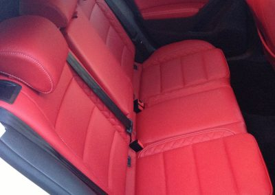54-vw-golf-red-leather-seats