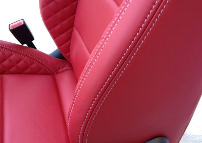55-vw-golf-red-leather-seats