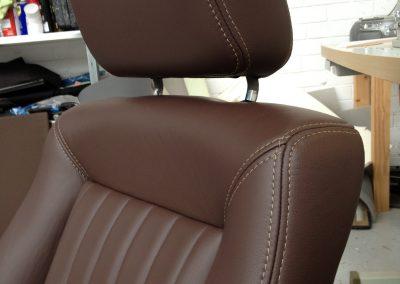 58-mk1-golf-gti-leather-seats