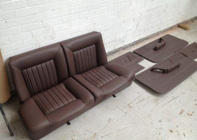 59-mk1-golf-gti-leather-seats