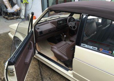 60-mk1-golf-gti-leather-seats-doors-dash