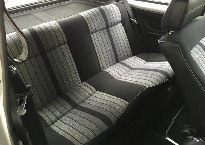 64-mk1-golf-gti-original-cloth-seats