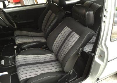 65-mk1-golf-gti-original-cloth-vinyl-seats