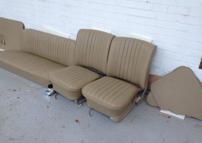72-vintage-beetle-leather-seats