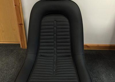 8-ferrari-dino-seat-black-leather-retrim