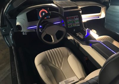 9-delorean-custom-leather-interior-transformation