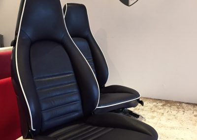 9-porsche-911-seat-blue-leather-perforated