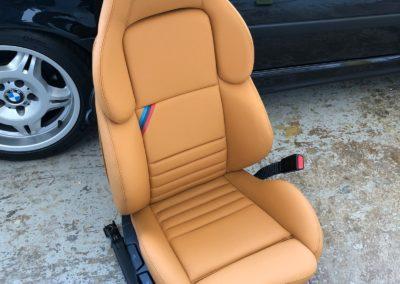 12-bmw-m3-leather-seats-retrim