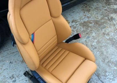 14-bmw-m3-leather-seats-retrim