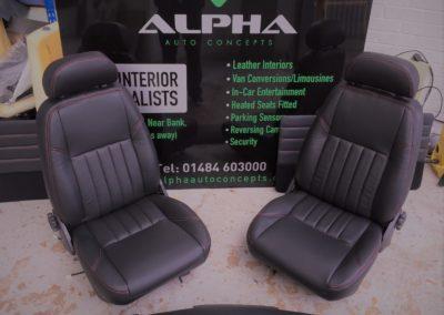 15-mini-leather-seats