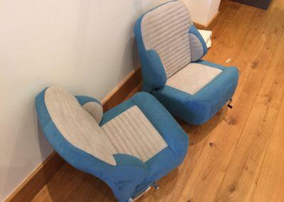 17-mini-alcantara-seats