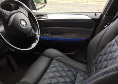 2-bmw-x5-leather-seats-diamond-stitch