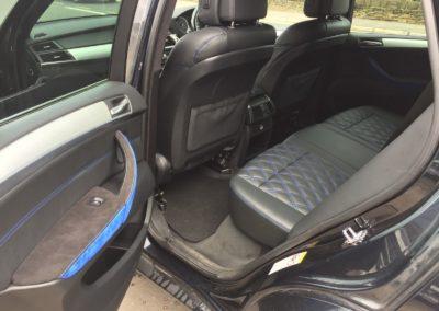 4-bmw-x5-leather-seats-diamond-stitch